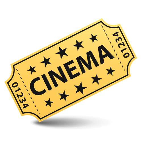 Cinema_Ticket_Icon