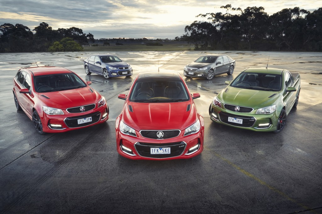 2016-Holden-Commodore-VF-Series-II-17