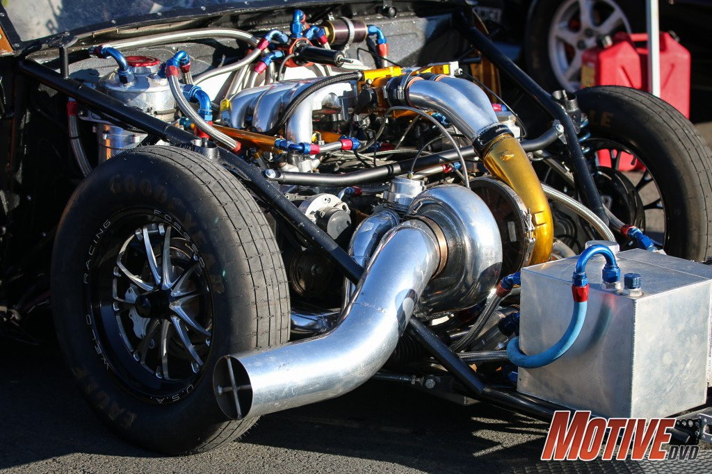 Engines And Turbochargers Of Jamboree on drag car wiring setups