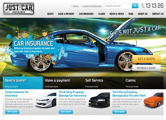Goodbye To A Car Scene Icon Just Car Insurance Closing Down